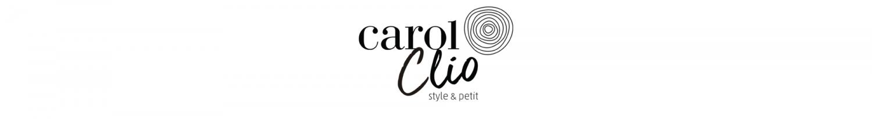 Carol Clio